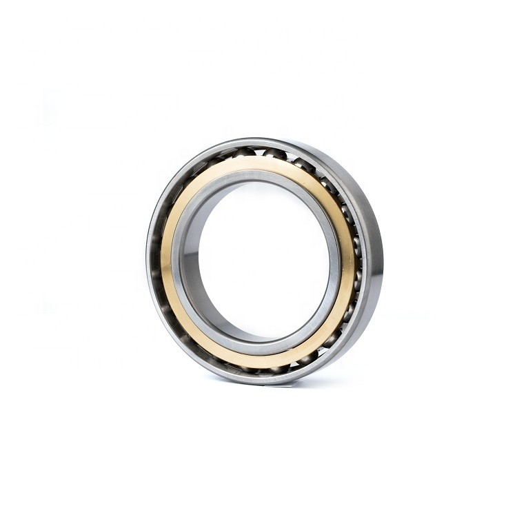 65 mm x 90 mm x 26 mm  SNR 71913CVDUJ74 angular contact ball bearings