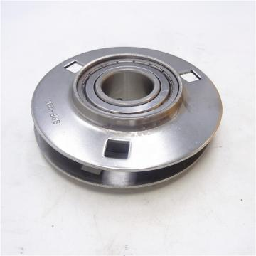 SNR ESPLE206 bearing units