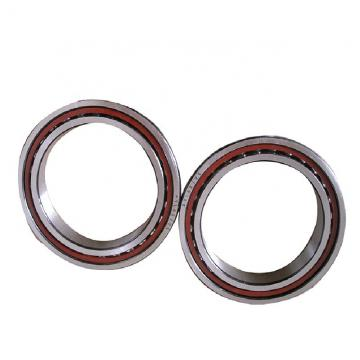 70 mm x 160 mm x 17,5 mm  INA ZARF70160-L-TV complex bearings