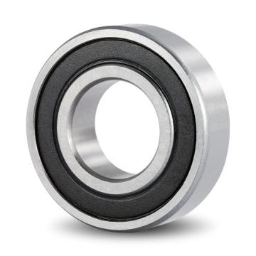 320,000 mm x 470,000 mm x 70,000 mm  NTN SC6403 deep groove ball bearings