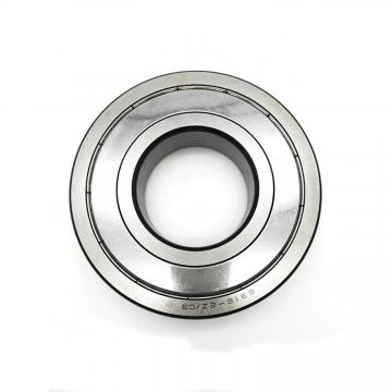70,000 mm x 180,000 mm x 84,000 mm  NTN 6414D2 deep groove ball bearings