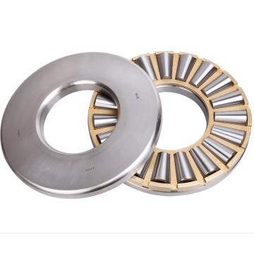 INA 292/950-E1-MB thrust roller bearings