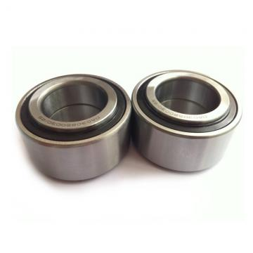 Toyana CX056 wheel bearings