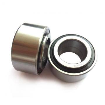 Ruville 6524 wheel bearings