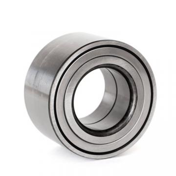 Toyana CX388 wheel bearings