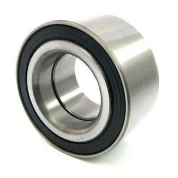 Toyana CX593 wheel bearings