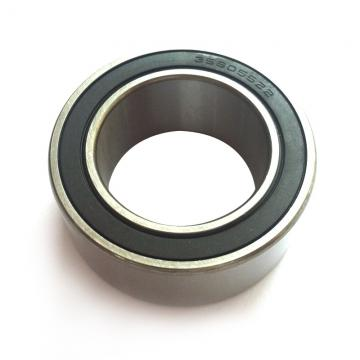 SKF VKBA 5397 wheel bearings