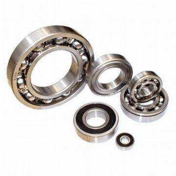 NTN Ball Bearings Distributor 2215 C3 Self Aligning Ball Bearing