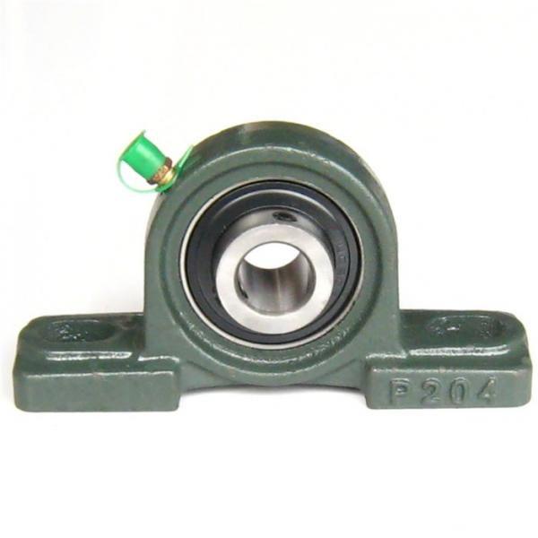 INA TME35-N bearing units #3 image