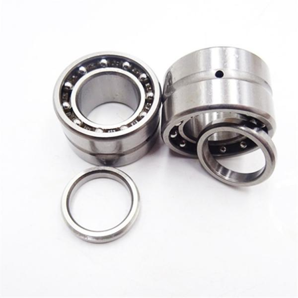 70 mm x 160 mm x 17,5 mm  INA ZARF70160-L-TV complex bearings #5 image