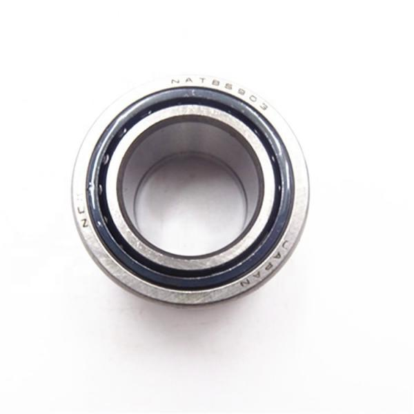 70 mm x 160 mm x 17,5 mm  INA ZARF70160-L-TV complex bearings #4 image
