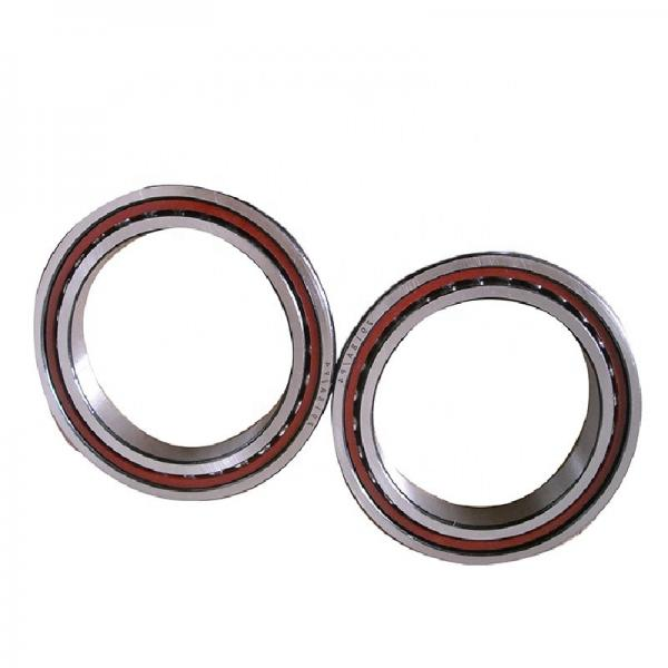70 mm x 160 mm x 17,5 mm  INA ZARF70160-L-TV complex bearings #3 image