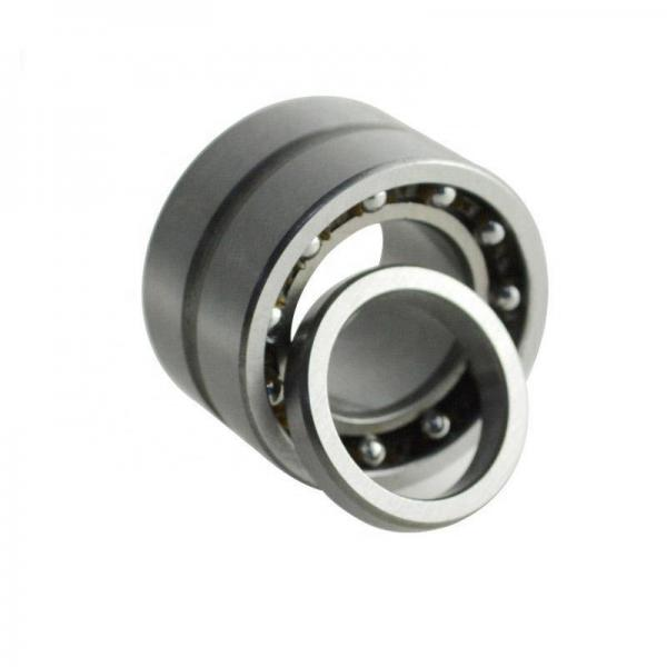 70 mm x 160 mm x 17,5 mm  INA ZARF70160-L-TV complex bearings #1 image