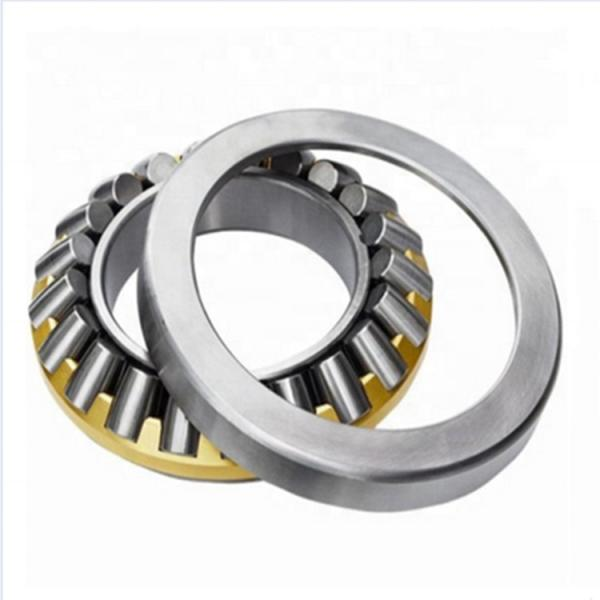Timken T4920 thrust roller bearings #1 image