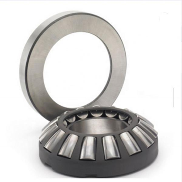 ISO 293/600 M thrust roller bearings #3 image