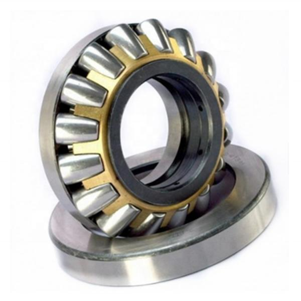 Timken T4920 thrust roller bearings #4 image